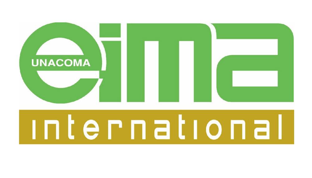 news-agrifama-logo-eima-2016