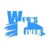 WEB'S RIVER